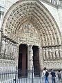 Notre Dame Eingang.JPG