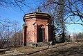 Nottbeck chapel.jpg