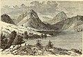 Nouvelle géographie universelle - la terre et les hommes (1876) (14592849278).jpg