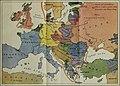 Nová Evropa - stanovisko slovanské (1920) (14802241293).jpg