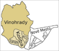 Nové Mesto Vinohrady.png