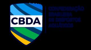 Brazilian Confederation of Aquatic Sports