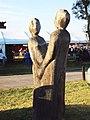 Nova Rača skulptura.jpg