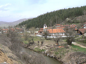 Novo-selo-sofia-district-view.jpg