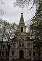 Novodevichiy frommoskovskiy.jpg