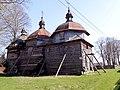 Nowe Brusno, Cerkiew św. Paraskewy - fotopolska.eu (202679).jpg