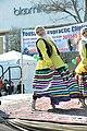 Nowruz Festival DC 2017 (32916516824).jpg