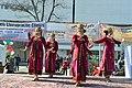 Nowruz Festival DC 2017 (32916540914).jpg