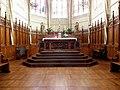 Noyal-sur-Vilaine (35) Église 14.JPG