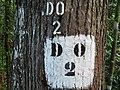 Numéro d'identification (ONF).jpg