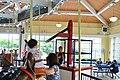 Nunleys carousel 05.jpg