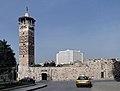 Nur al-Din Mosque, Hama 01.jpg
