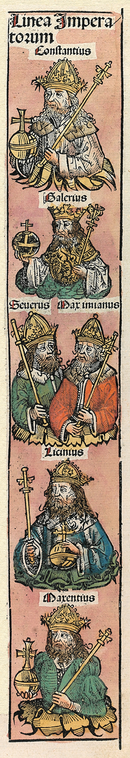 Nuremberg chronicles f 127r 1.png