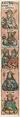 Nuremberg chronicles f 127r 1.png