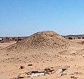 Nuri Pyramid Nu XIV King Akhraten r c 350-335 BCE.jpg