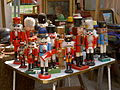 Nutcrackers soldiers Berlin 2006.jpg