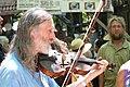 OCF 2008 Violinist.jpg