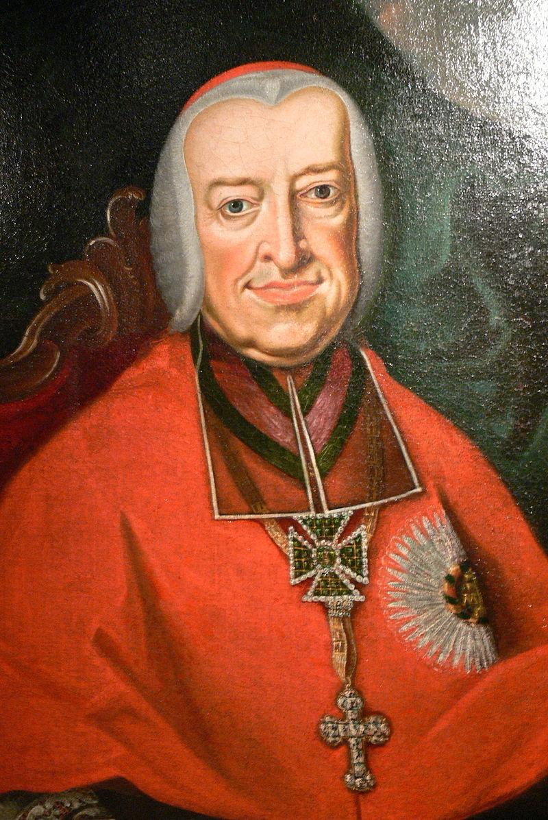 OHM - Bischof Leopold von Firmian 1.jpg