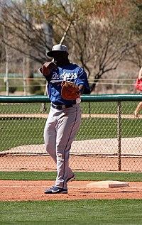 Los Angeles Dodgers minor league affiliates