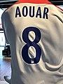 OL Store - maillot d''Houssem Aouar - 2.JPG
