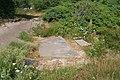 OO Jastarnia - Bunker foundation 01.jpg