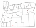ORMap-doton-Klamath Falls.png
