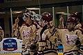 OU Hockey-9543 (8202358524).jpg
