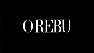 <i>O Rebu</i>