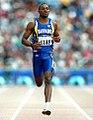 Obadele-thompson (sprint).jpg