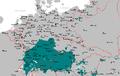 Oberdeutsches Sprachgebiet-1937.PNG