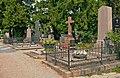 Oberer Stadtfriedhof KNB.jpg
