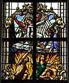 Obereschach Pfarrkirche Fenster 08.jpg
