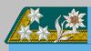 Oberjäger k.k. Gebrigstruppe 1907-18