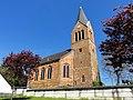 Obersoultzbach EgliseProt 01.JPG