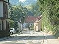 Oberstaufenbach01.jpg