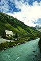Oberwald, Obergoms, Switzerland - panoramio (4).jpg