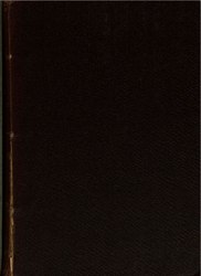 William Shakespeare: Obras de William Shakespeare - Tomo I