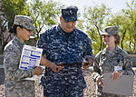 Occupational therapy 130403-F-HG907-007.jpg