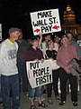 Occupy Des Moines 034 (6235990501).jpg
