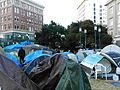 Occupy Oakland Nov 12 2011 PM 05.jpg