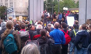Occupy Seattle Rally Day 1.jpg