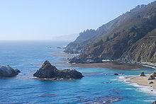 220px-Oceano_azul_californiano.jpg