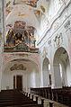 Ochsenhausen, Klosterkirche-019.jpg