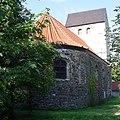 Ochtmersleben Kirche (2).jpg