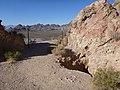 October 2012 - panoramio (16).jpg