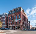 Odd Fellows Hall, Portsmouth New Hampshire.jpg