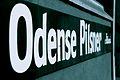 Odense Pilsner by Albani Brewery.jpg