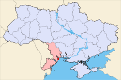Odesa-Ukraine-Map.png