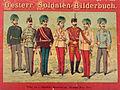 Oesterreichisches Soldaten-Bilderbuch 1890.jpg