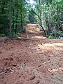 Off-Site Septic Systems (32) (5097136395).jpg